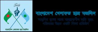 বাংলাদেশ খেলাফত ছাত্র মজলিস